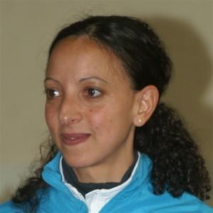 Fatiha_Serbouti_2010