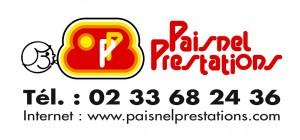 Logo Paisnel site-new