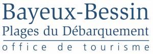 Logo_Bayeux_Bessin02
