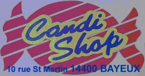 Logo_Candishop