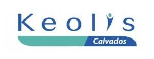 Logo_Keolis_Calvados