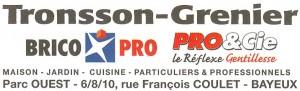 logo_BricoPro
