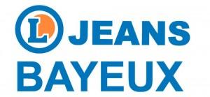Logo leclercjeans_2015