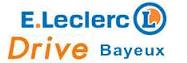 Logo_LeclercDrive_2014