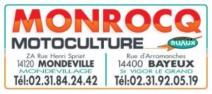 logo monrocq_2015