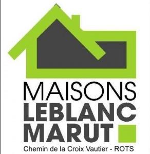 Logo_Maisons Leblanc-Marut02