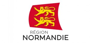 Logo Nomandie-new_2016