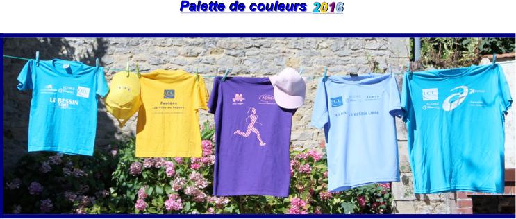 t-shirt-2016-palette-plein-air-pinces_2016