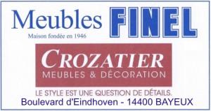 logo-finel_2016