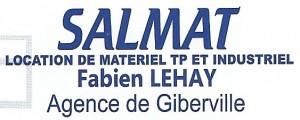 logo-salmat02_2015