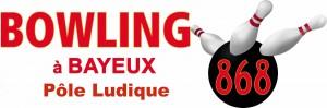 logo-bowling868-bayeux-red_2016