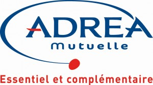 logo_adrea-mutuelle
