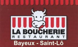 Logo-la-Boucherie_2017