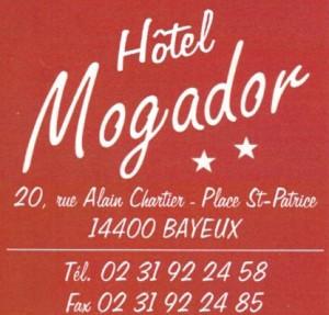 Logo-Hotel-Mogador