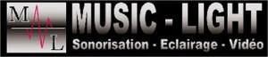 Logo-music-light
