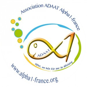 logo-ADAAT