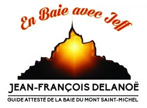 Logo-En-Baie-avec-Jeff_2017