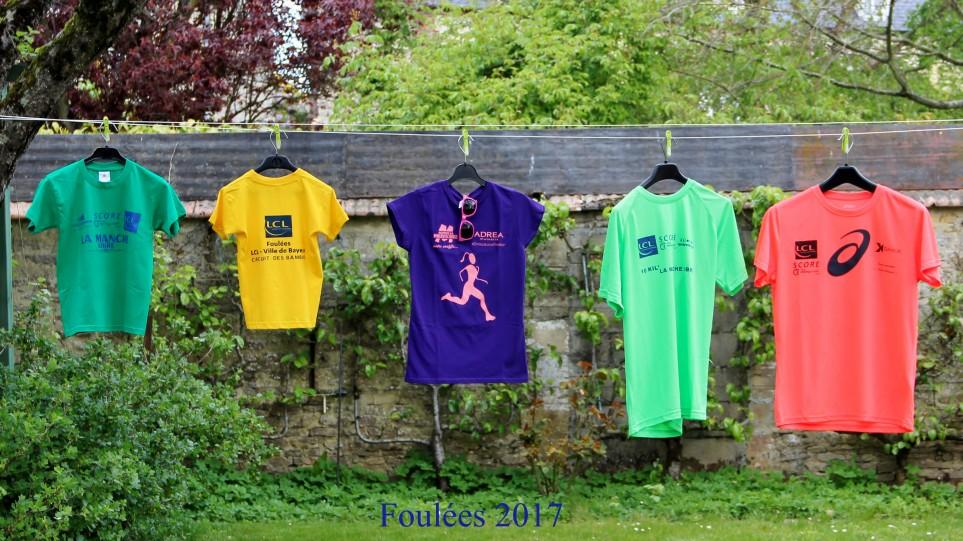 T-Shirts_2017