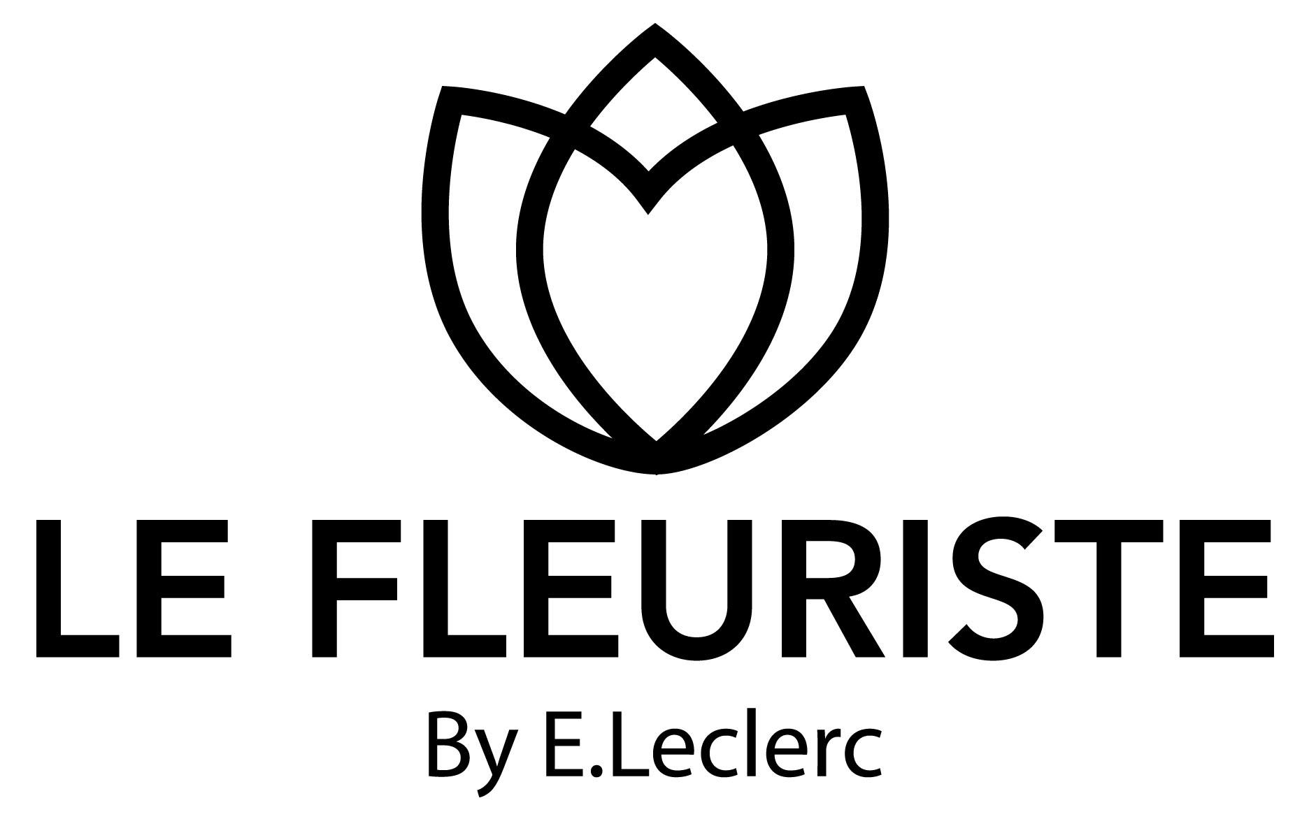 Leclerc Fleuriste