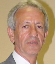 Alain Buchart01