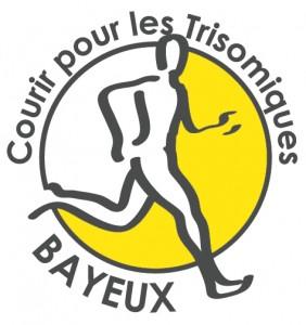 Logo-CPLT-couleur_2013
