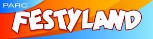 Logo_Festyland