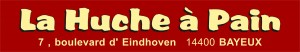Logo_Hucheàpain