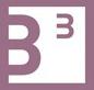 Logo_Musées_BX
