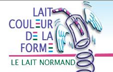 Logo_lelaitnormand