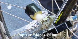 Compteur Jones-Counter