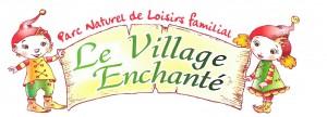 _Logo 2015 JPEG_Village Enchanté