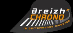 logo-breizh-chrono