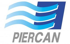 logo_piercan
