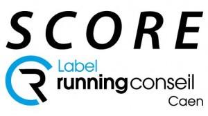Logo_score_2015