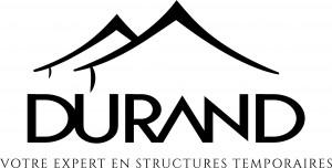 logo_sans_fond_noir_durand_2016