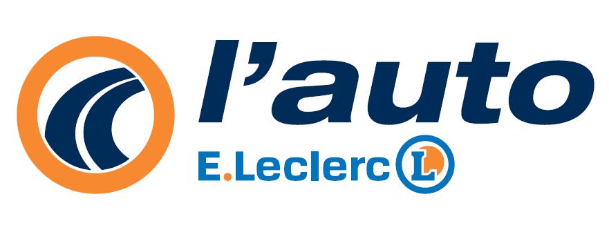 Leclerc Auto
